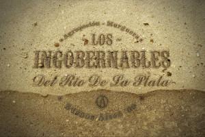 Ingobernables-01