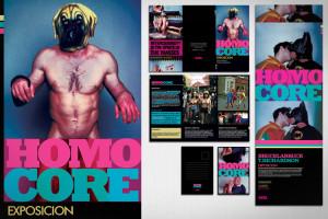 homocore-01