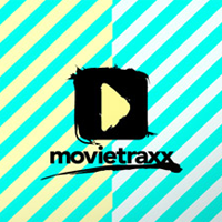 Movietraxx