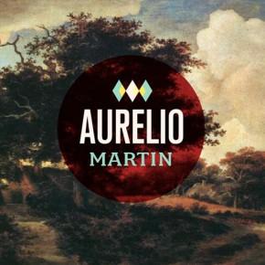 Aurelio Martin
