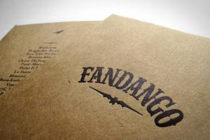 fandango-2
