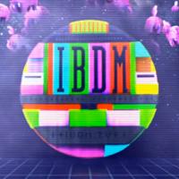 IBDM Producciones