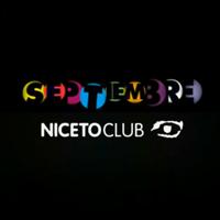 "NicetoClub ""Septiembre"""