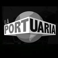 La Portuaria
