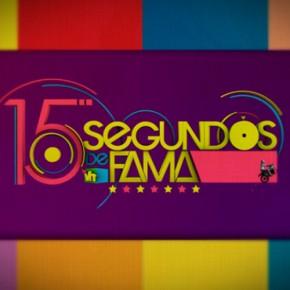 VH1 - 15 Segundos De Fama