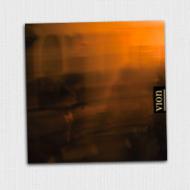 Vion (EP)