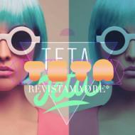 """TETA """"Revista Madre"""""""