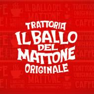 Il Ballo Del Mattone