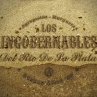 Los Ingobernables del Rio de la Plata
