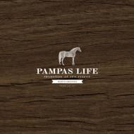 Pampas Life