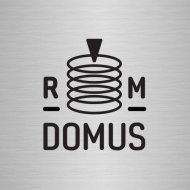 RM Domus