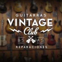 Vintage Club BA
