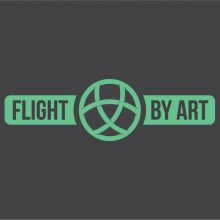 Flight By Art