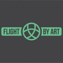 Flight By Art