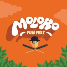 Moloko Fun Fest