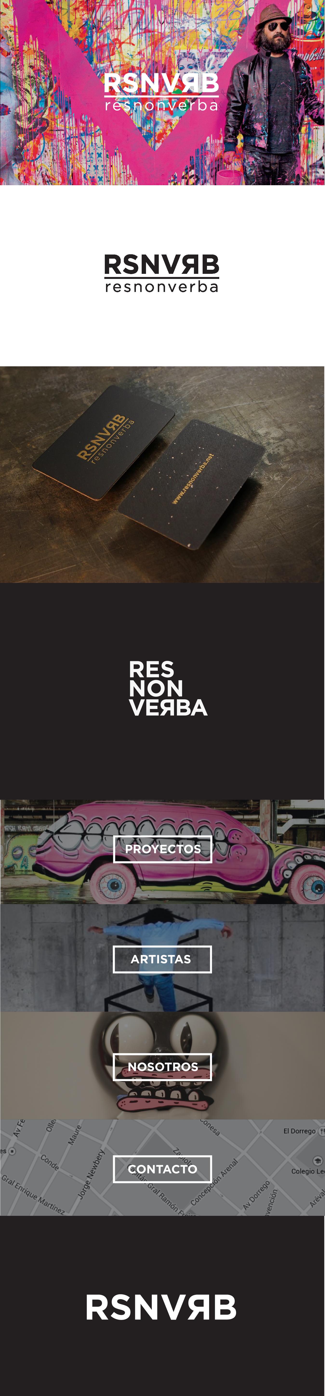 ResNonVerba-01