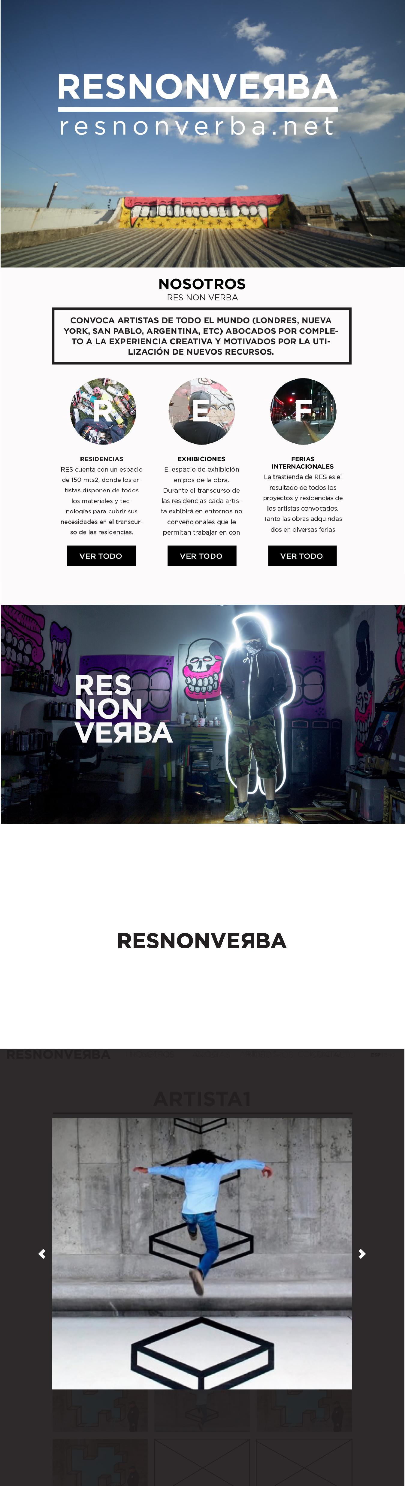 ResNonVerba-03