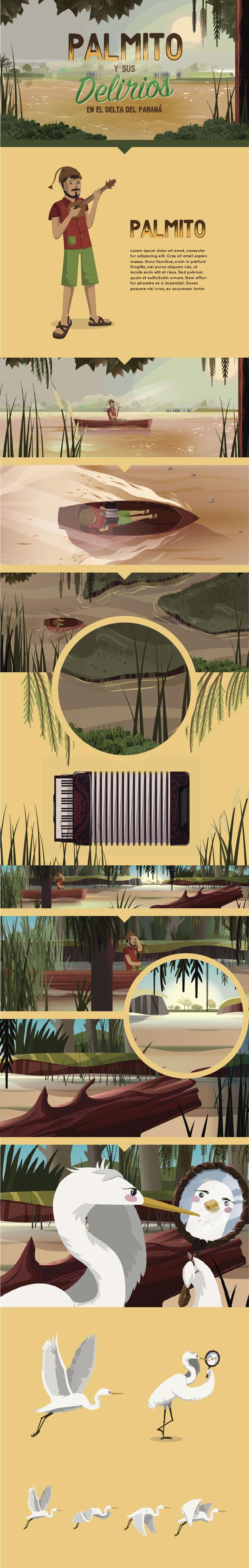 palmito-y-sus-delirios-01-ahijuna-estudio