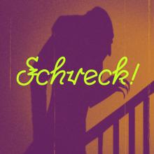 Nosferatu Typeface