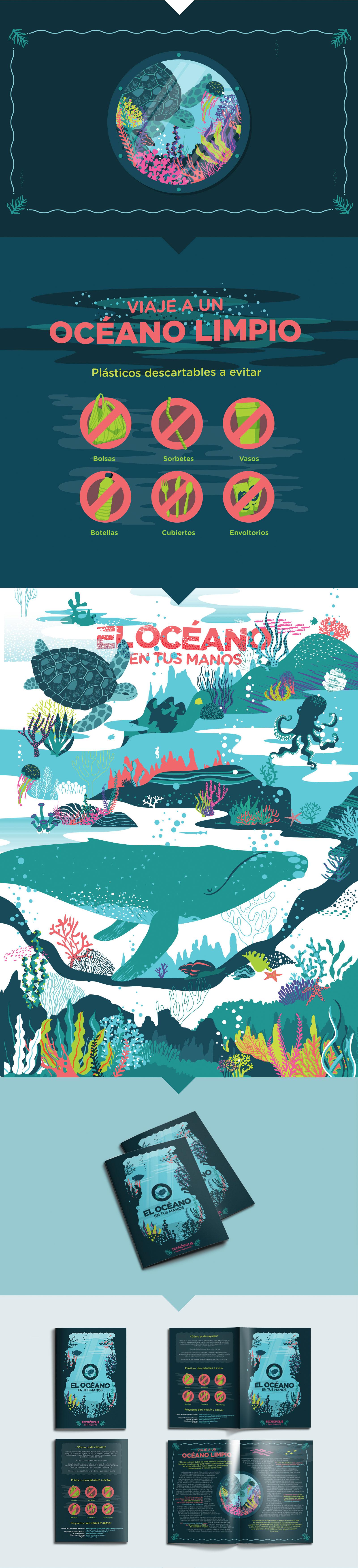 El-Oceano-En-Tus-Manos-2