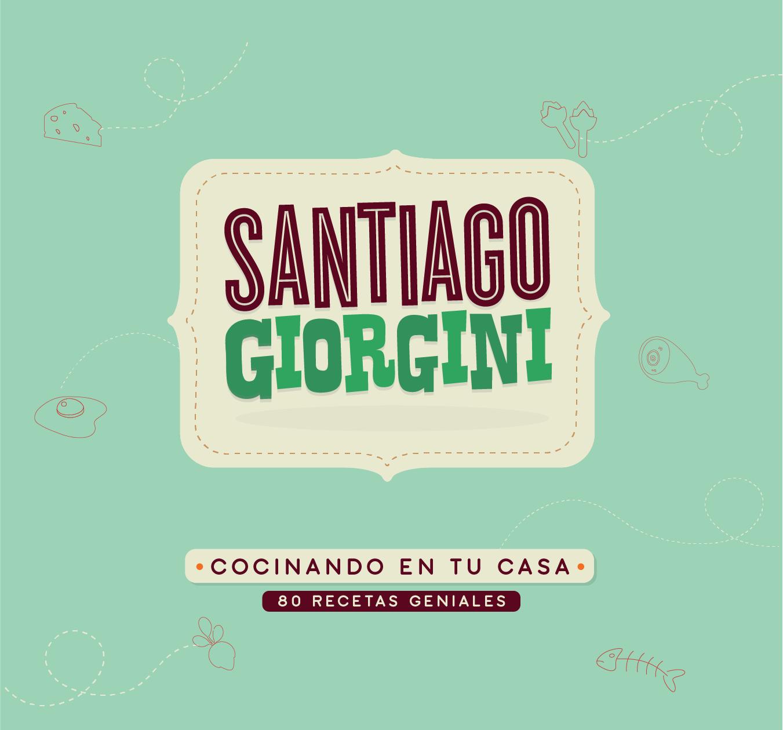 Santiago Giorgini_1