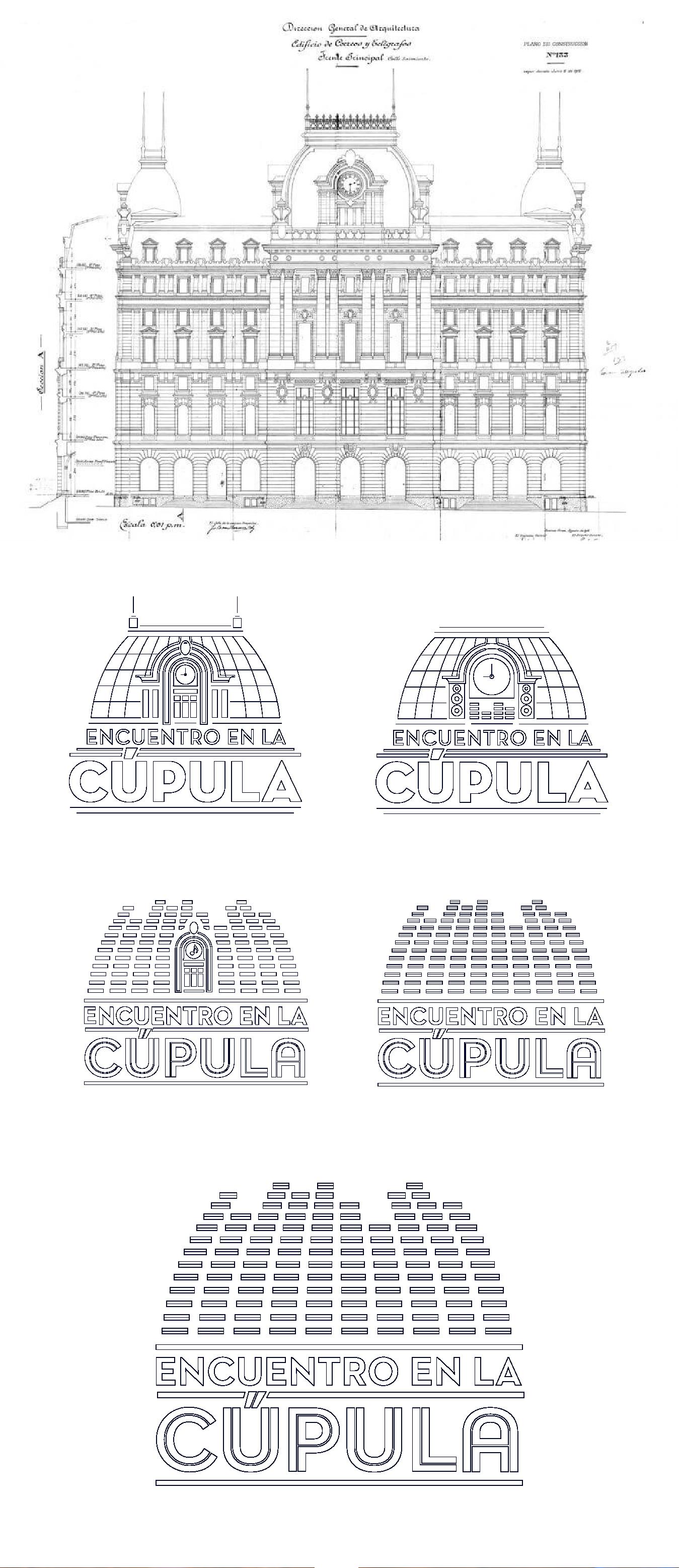Encuentro en la cupula - web-02