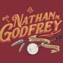 Nathan M. Godfrey